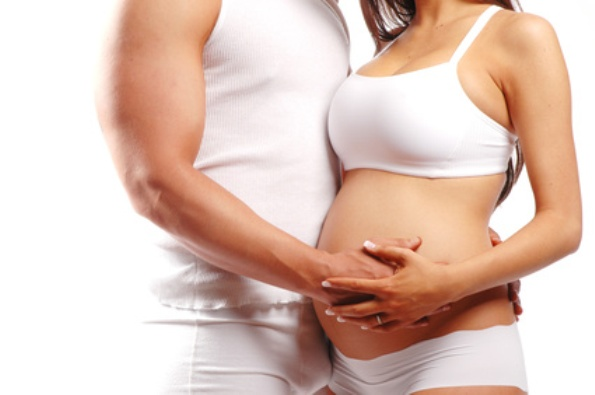 Fertility-Treatment-Abroad1
