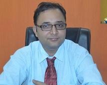 dr-milind-bhise