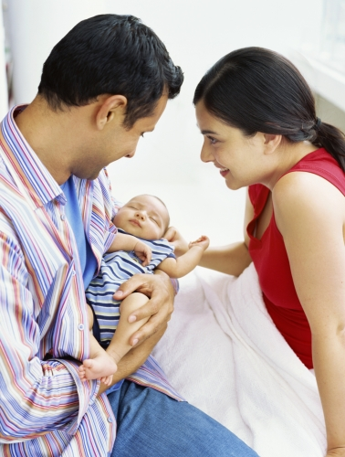 Surrogacy Cost