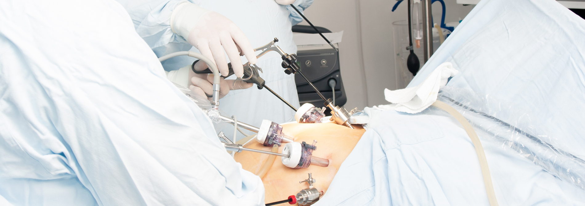 banner_laparoscopy_hysteroscopy