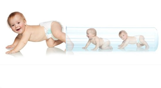 test-tube-babies