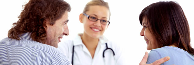 treatments-options-donor-sperm