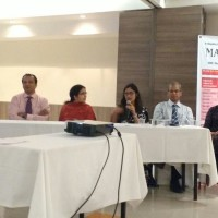 ivf center in mumbai
