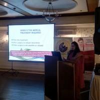ivf clinic in mumbai