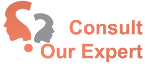 Consult_Our_Expert