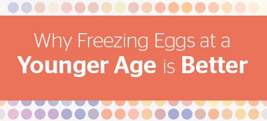 Egg-Freezing-Age-and-Infertility