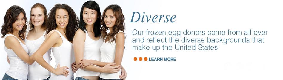 Diverse_Frozen_Egg_Donors