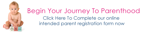 intended-parent-registration