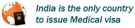 medical-visa
