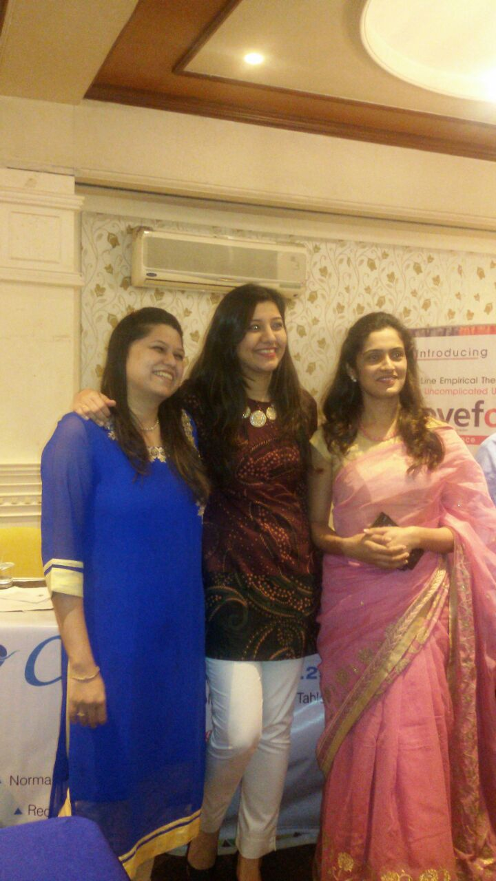dr.neelam ivf specialist