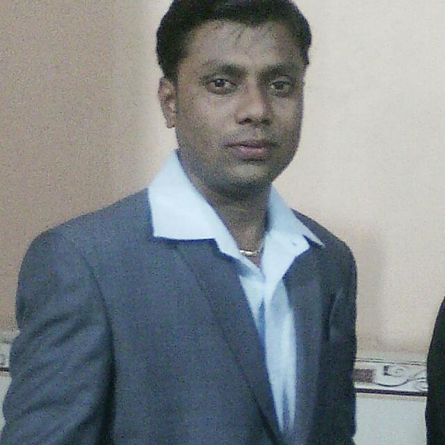 sandeep-new-office-mumbai-new-20161115_172547